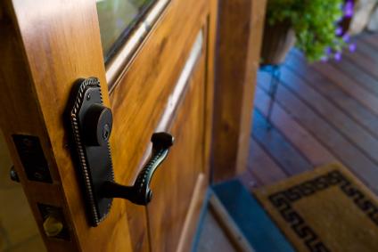 Is An Open Door Policy Killing Your Productivity? | Time Management Ninja & Is An Open Door Policy Killing Your Productivity? | Time ... Pezcame.Com