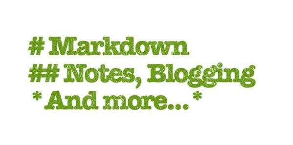 Markdown Image Resize