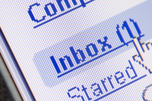 New Yorkers could legally refuse to answer work emails