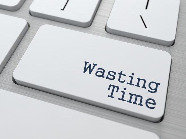 what is wasted time Explore lifehack for similar articles to help you improve your life motivation you'll lament all the wasted time spent on someone who didn't care 28.