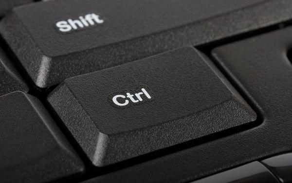 Technology Control