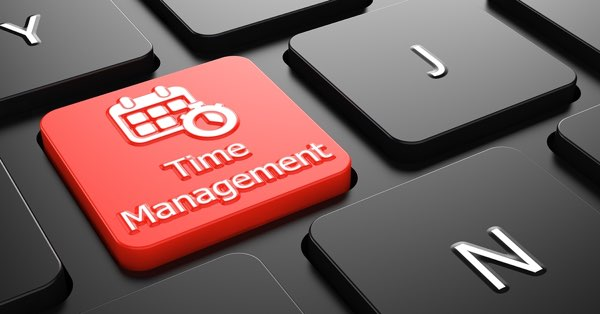 3_Time_Management_Strategies