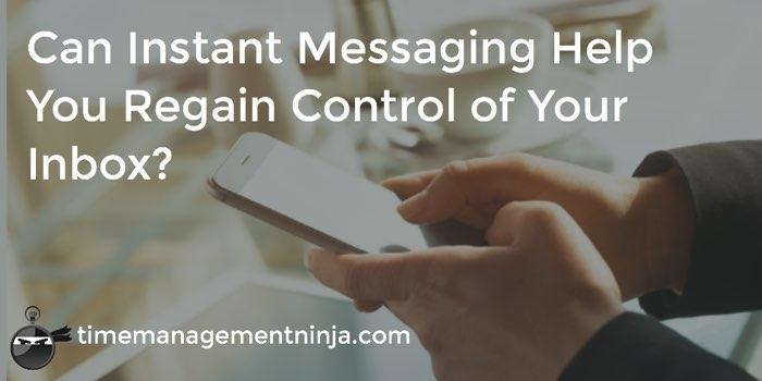 pabloInstant_Messaging_Inbox