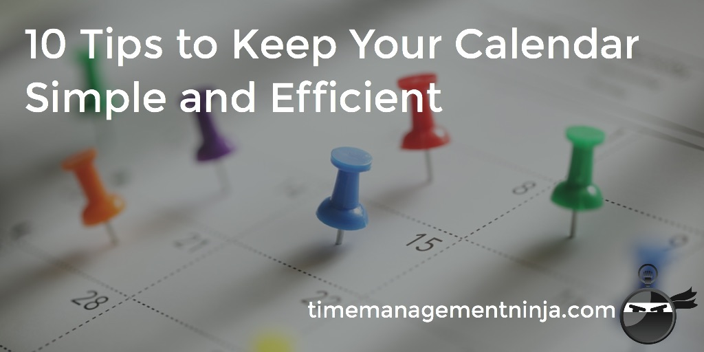 10_Calendar_Tips