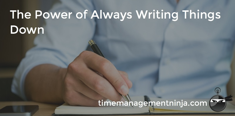 writing timed essay time management